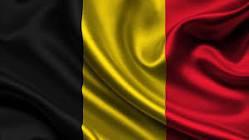 bandiera belga