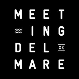 logo meeting 2016