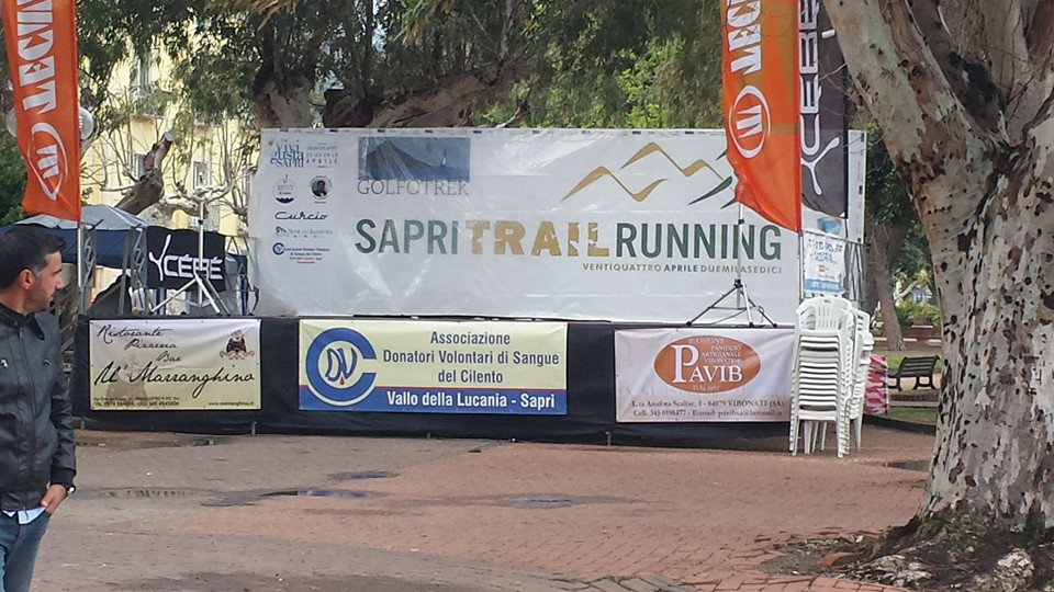 sapri trail 1