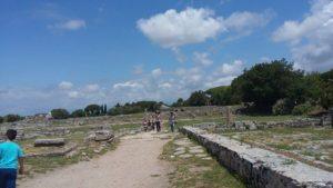 paestum 11