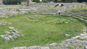 paestum 26
