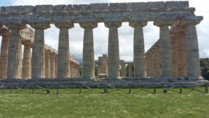 paestum 3