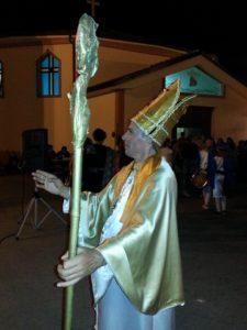vescovo3