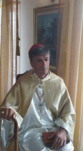 vescovo4