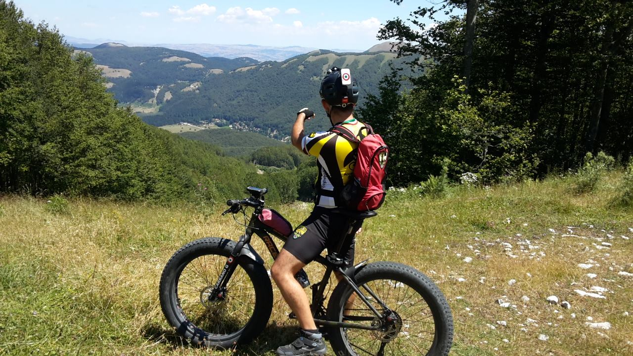 monte-raiamagra-mountain-bike-giovannino-carrano-6