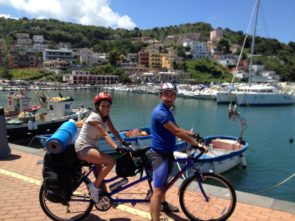 viaggio-in-bici-cilento-cicloturismo-bike-friendly-4