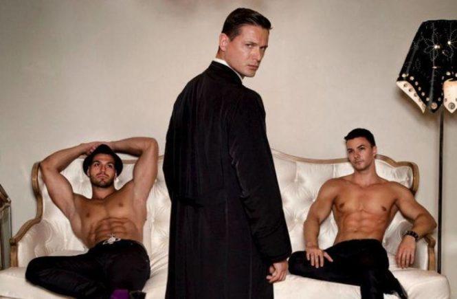 gay rent men bakeca gay caserta